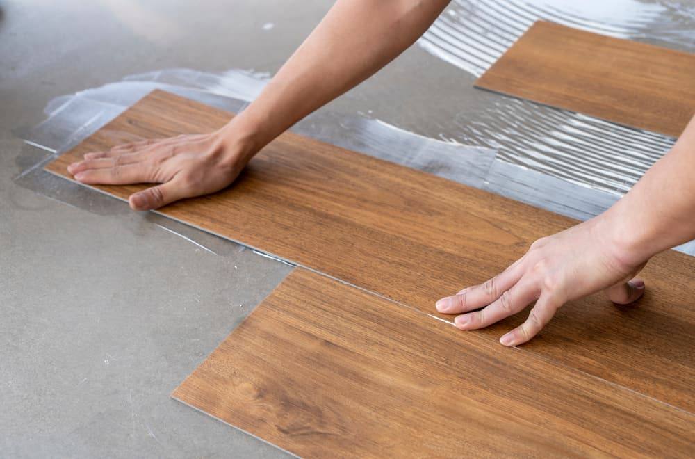 8 Tips to Determin Which Direction Install Vinyl Plank Flooring