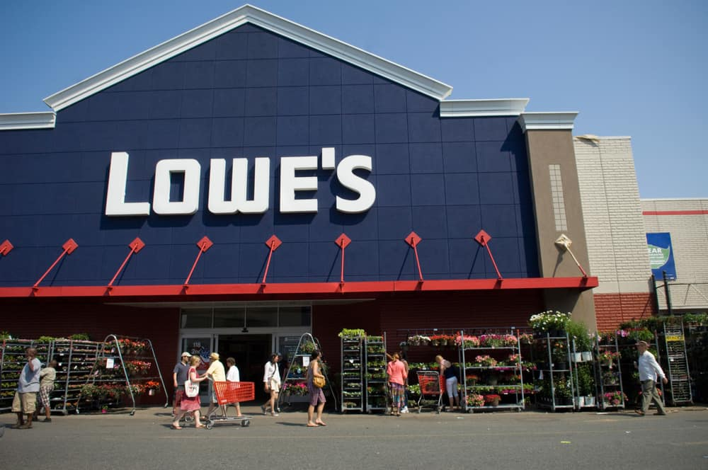 How Much Does Lowe's Charge to Install Vinyl Plank Flooring