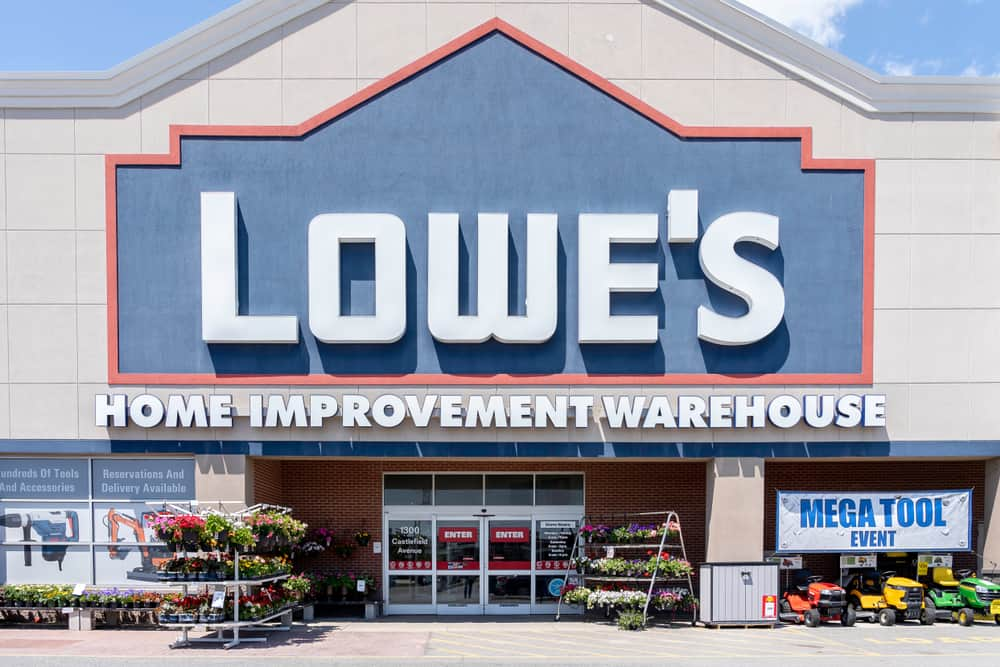 How Much Does Vinyl Siding Cost at Lowe's
