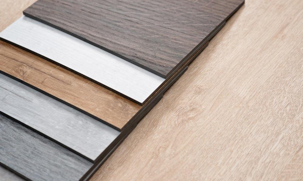 EVP Vs. LVP 10 Main Differences Between Luxury Vinyl and Engineered Vinyl Plank Flooring