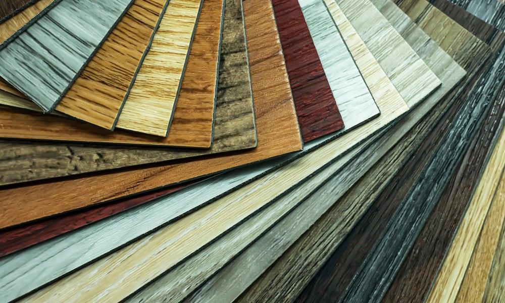 EarthWerks Vinyl Plank Flooring Reviews (Pros & Cons)