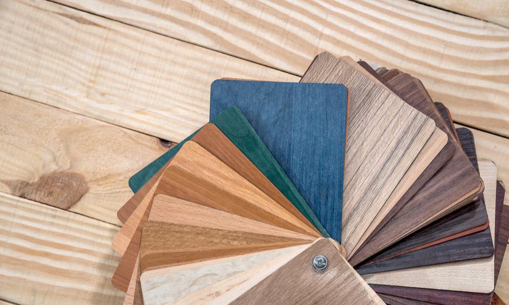 Fusion Vinyl Plank Flooring Reviews (Pros & Cons)