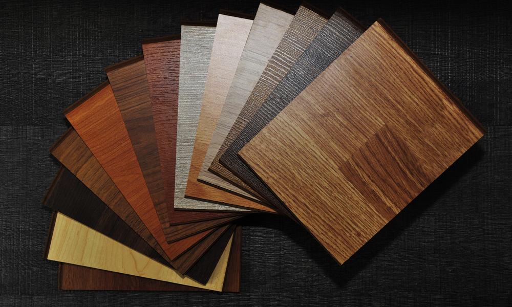 NuCore Vinyl Plank Flooring Reviews (Pros & Cons)