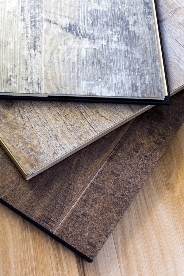 Pros and Cons of EVP Flooring