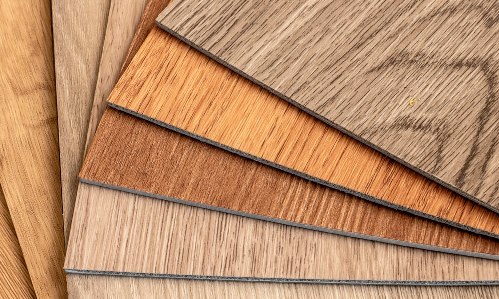 Pros and Cons of LVP Flooring