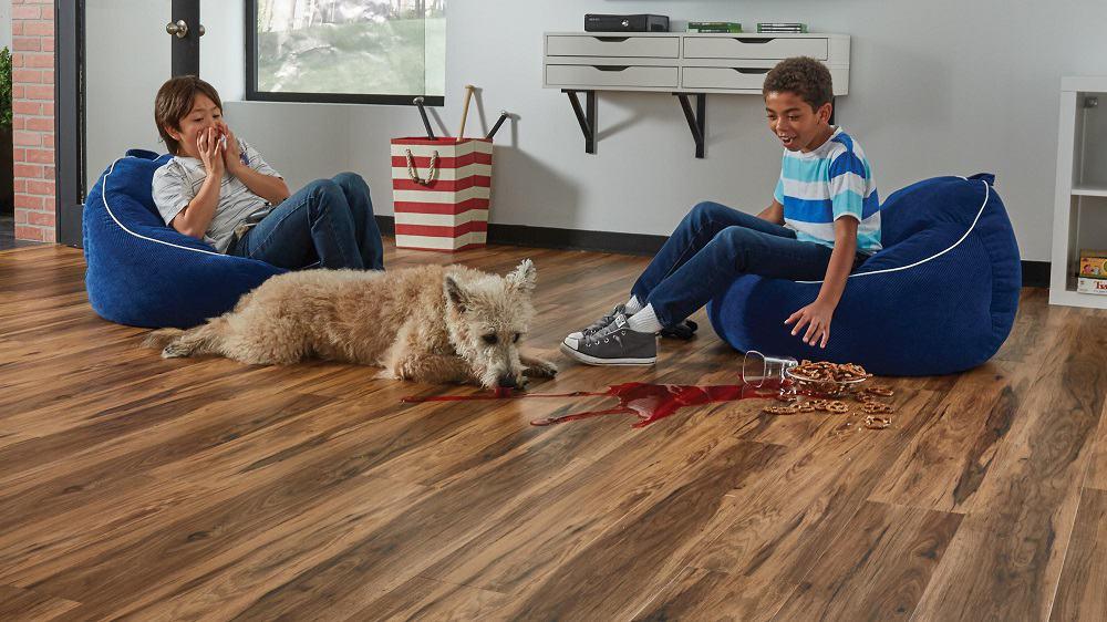 Tarkett Vinyl Plank Flooring Reviews, Tarkett Laminate Flooring Problems