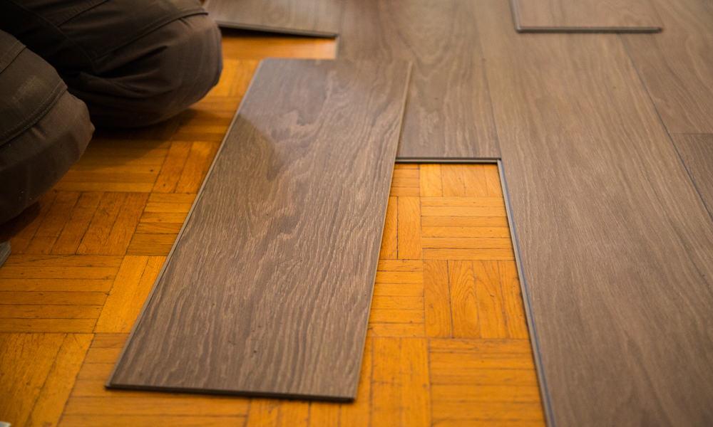 Tranquility Vinyl Plank Flooring Reviews (Pros & Cons)