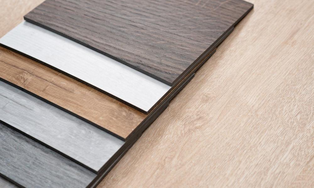 Vinyl Plank Flooring Vs. Porcelain Tile Which is Better