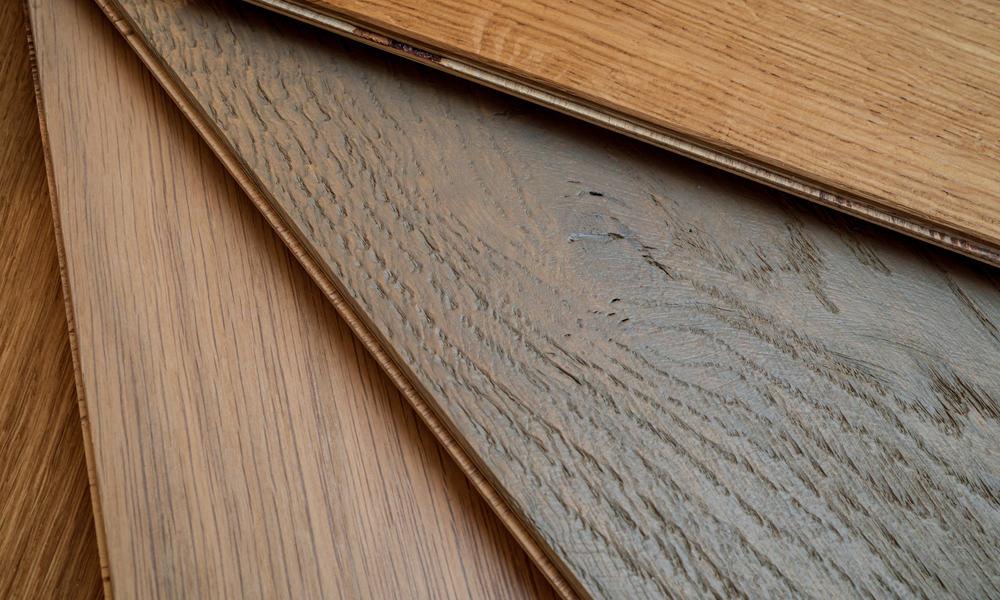 What Is Engineered Vinyl Flooring