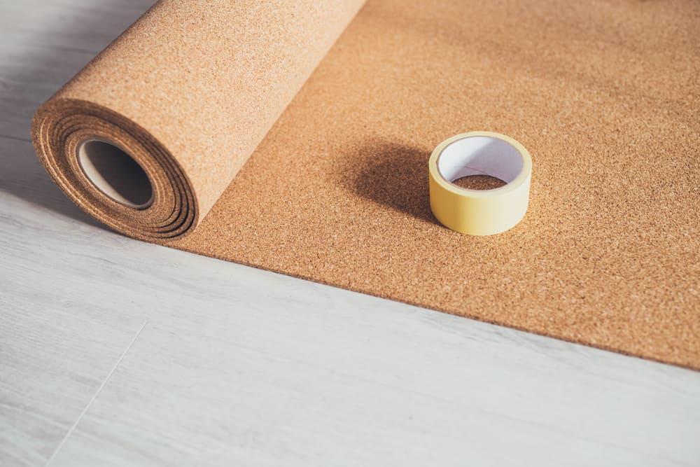 Do You Need Underlayment for Vinyl Plank Flooring