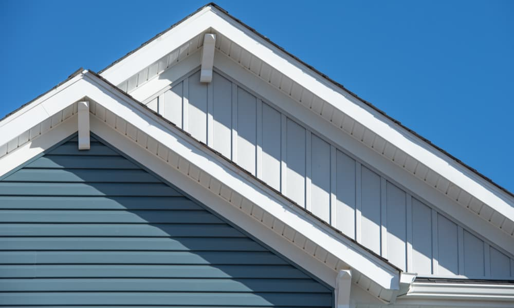 Horizontal vs. Vertical Siding Which Is Better