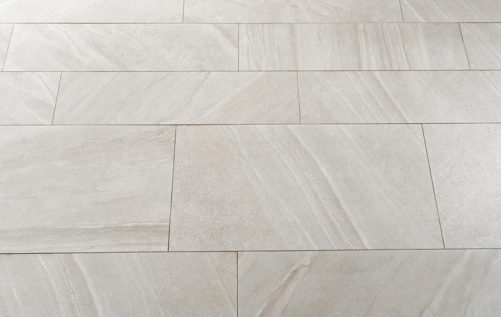 Marble Vinyl Flooring