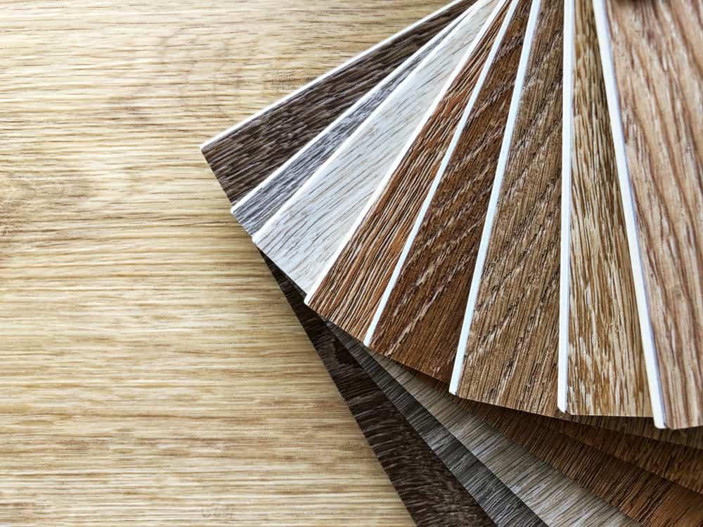 Pros of Rigid Core Luxury Vinyl Flooring