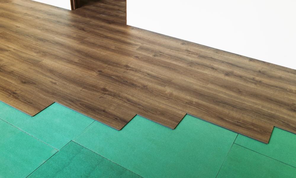 9 Tips to Buy Waterproof Vinyl Flooring