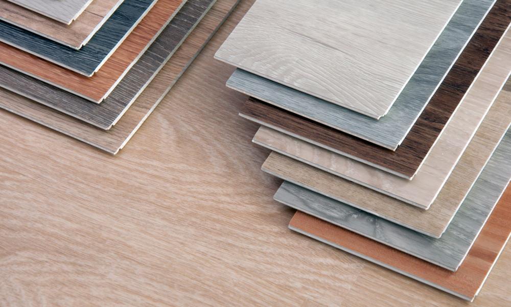 Home Decorators Collection Vinyl Plank Flooring Reviews (Pros & Cons)