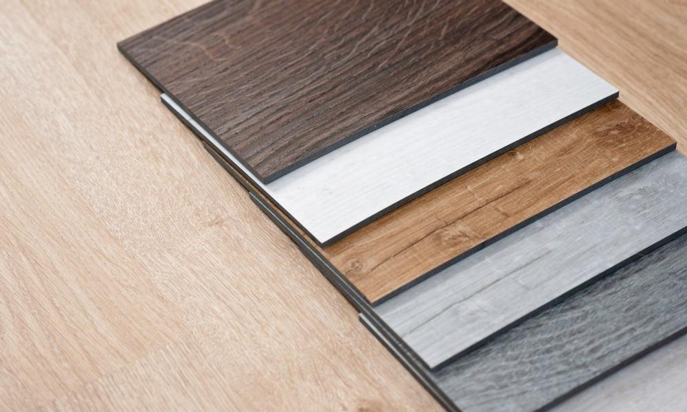 LVT vs. VCT vs. Vinyl Sheet Flooring What's the Difference
