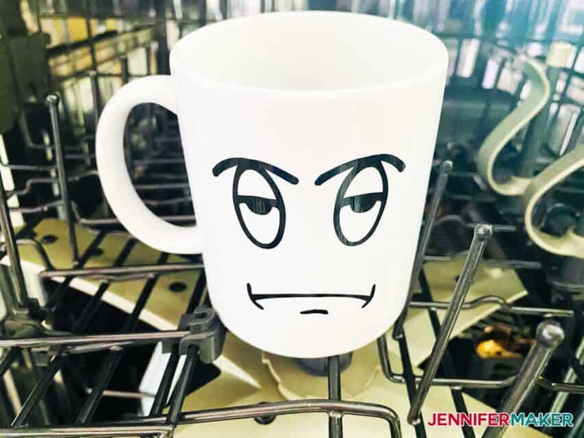 Modgy Podgy Mugs