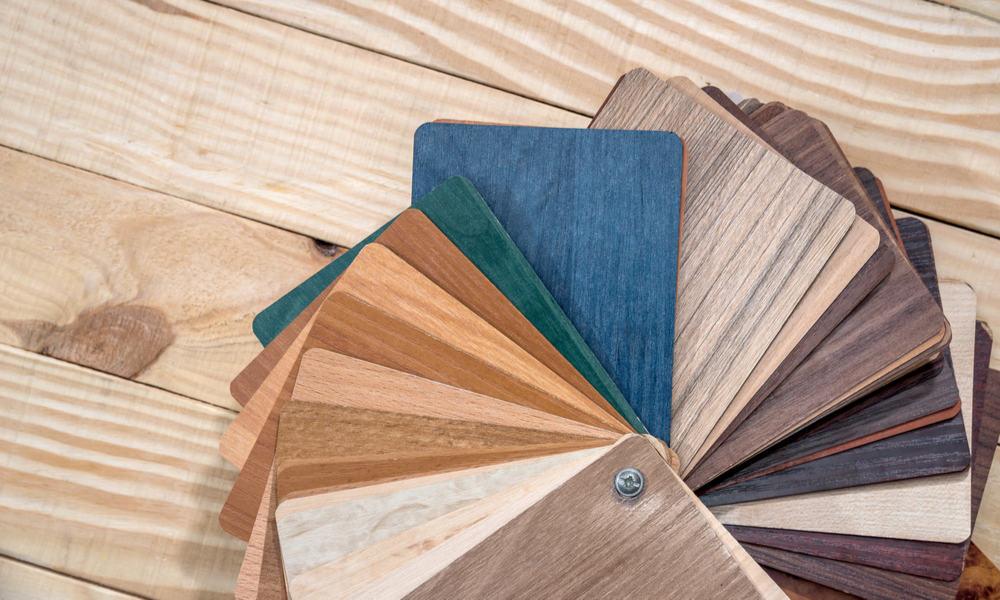 Moduleo Vinyl Plank Flooring Reviews (Pros & Cons)