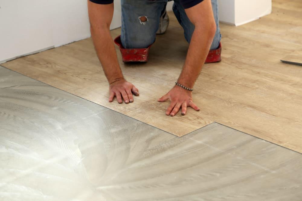 NovaCore Vinyl Plank Flooring Reviews (Pros & Cons)