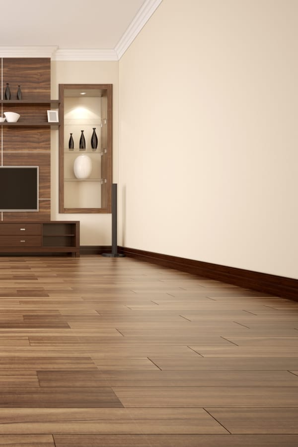 Pros and Cons of Evoke Flooring