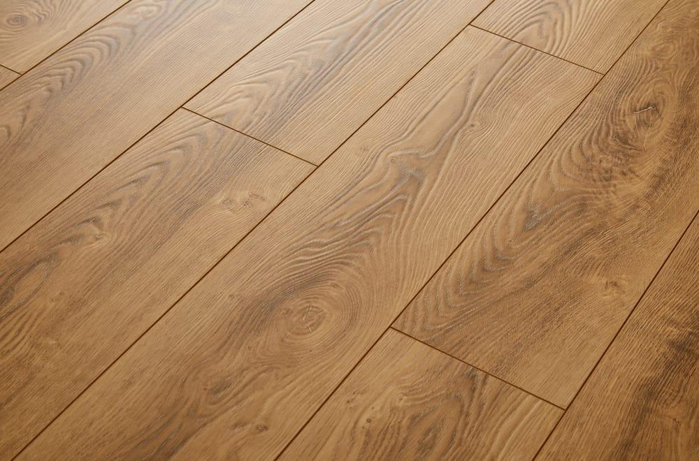 Pro's of Vinyl Plank Flooring