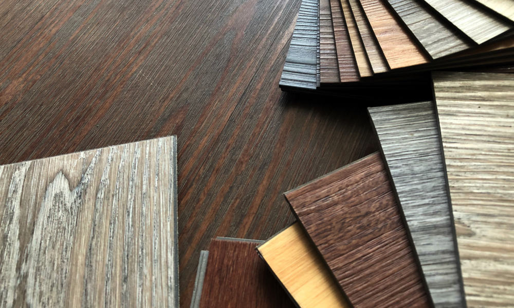 Smartcore vs. LifeProof Vinyl Plank Flooring Which Is Better