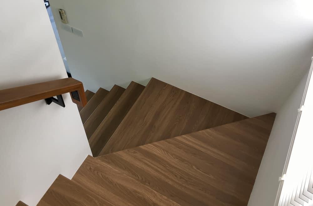 So, is LVP Stair-friendly