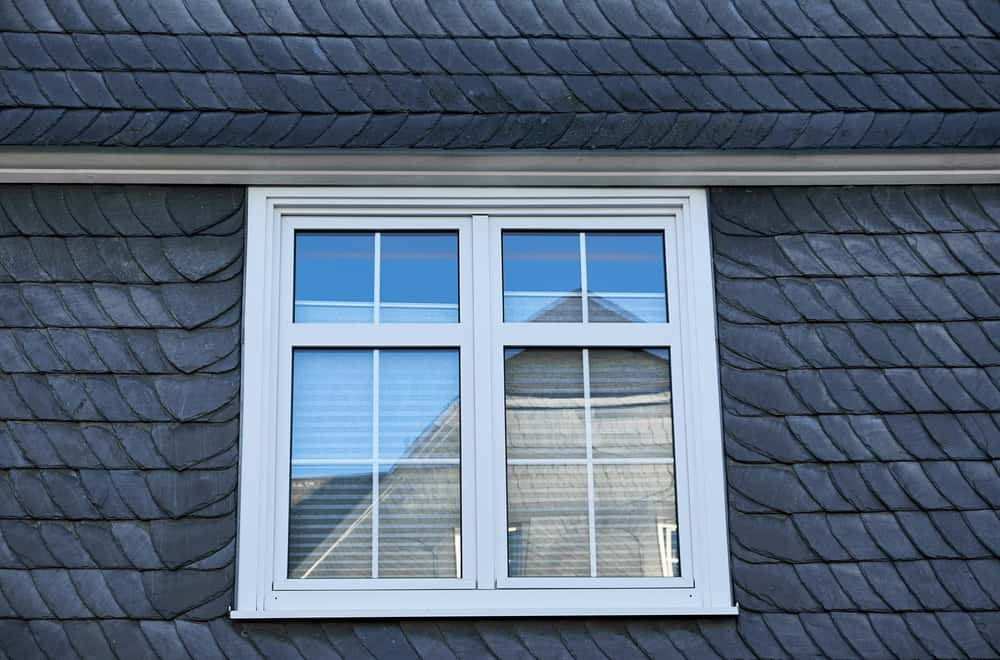Types of Material You Can Use for Window Casing