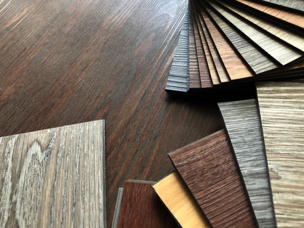 Vinyl Plank Flooring vs. Vinyl Sheet Flooring