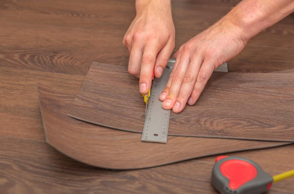 What Is Bad About Vinyl Flooring Is PVC Flooring Unhealthy