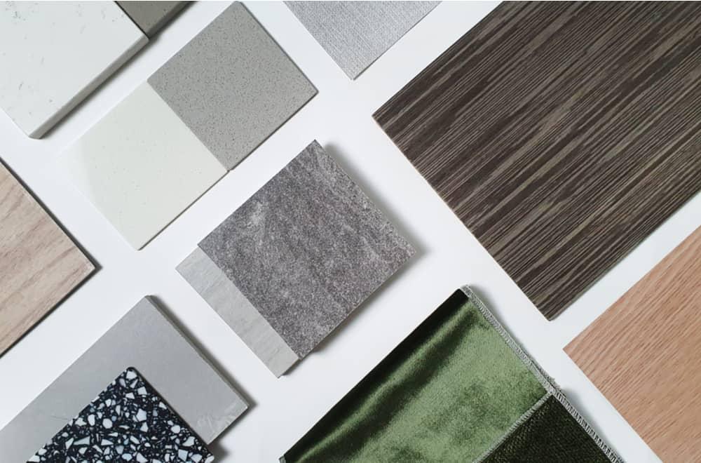 What Is Vinyl Composite Tile(VCT)