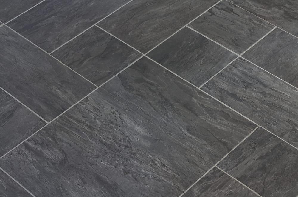 What Is Vinyl Tile Flooring