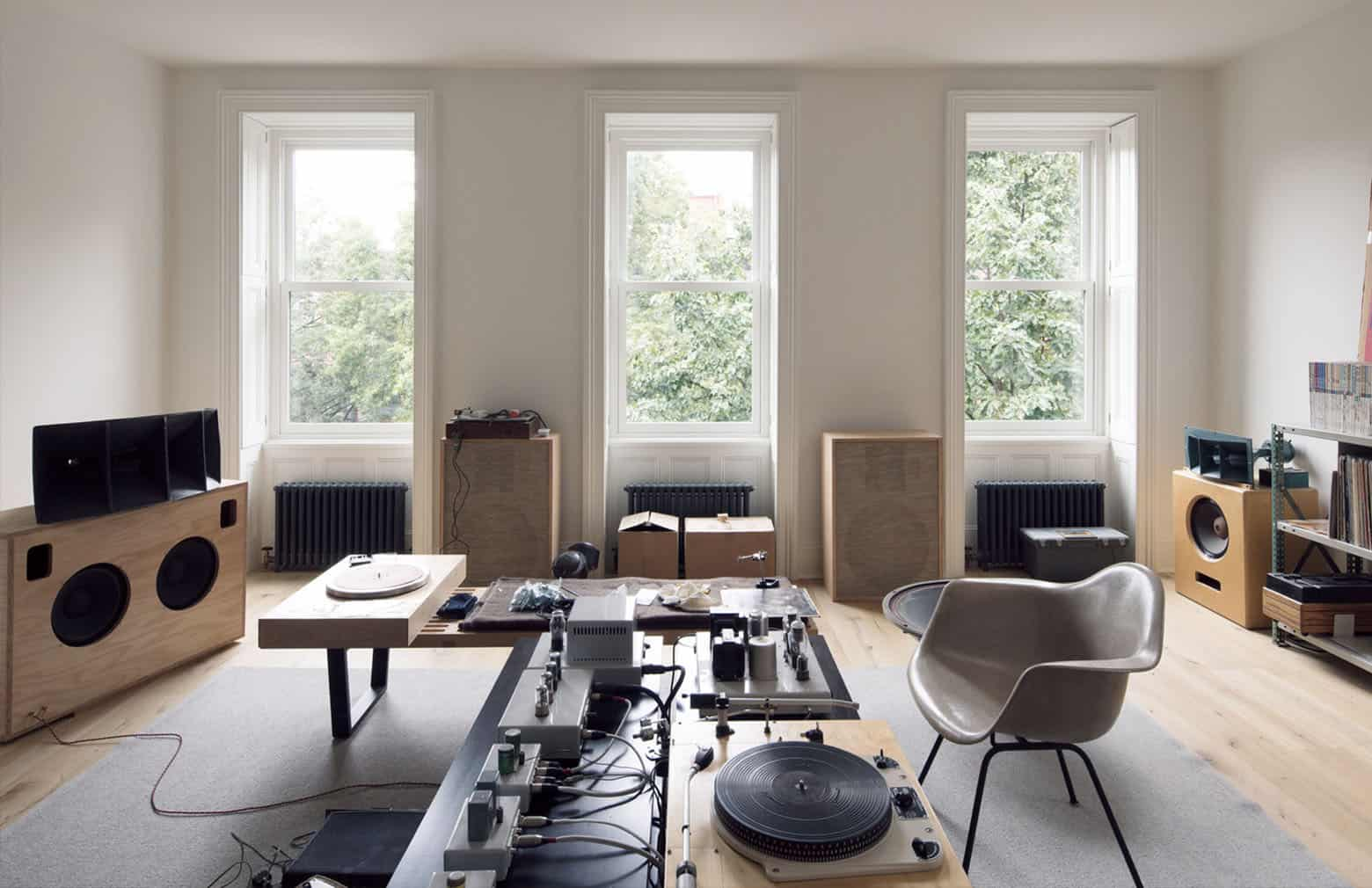 Contemporary Collections