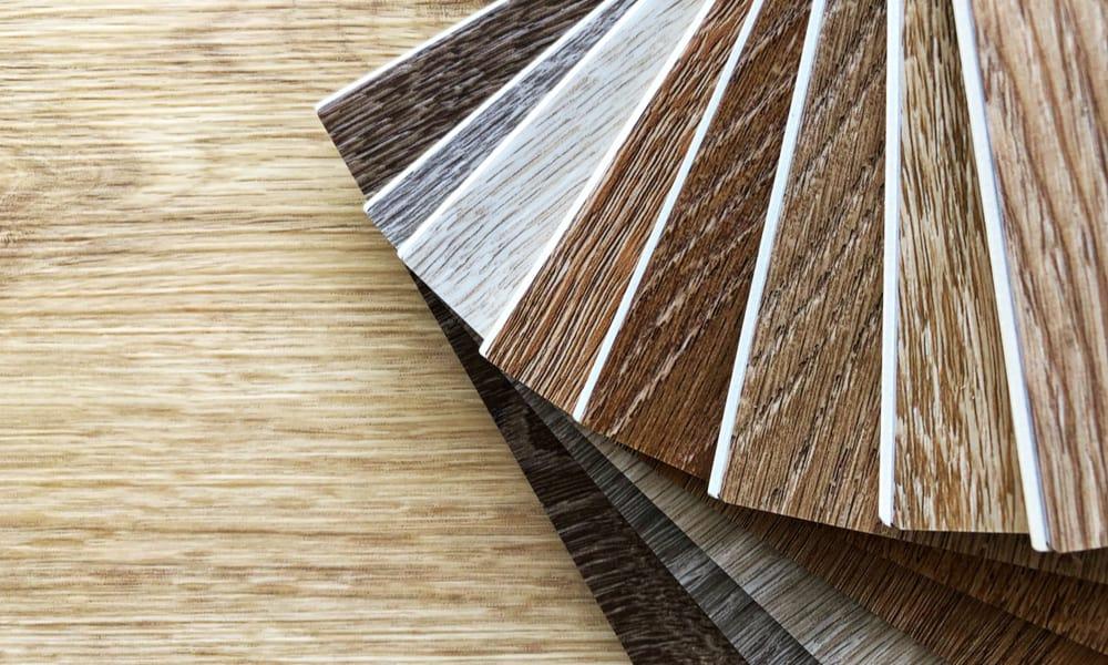 Coretec Vinyl Flooring Reviews (Pros & Cons)