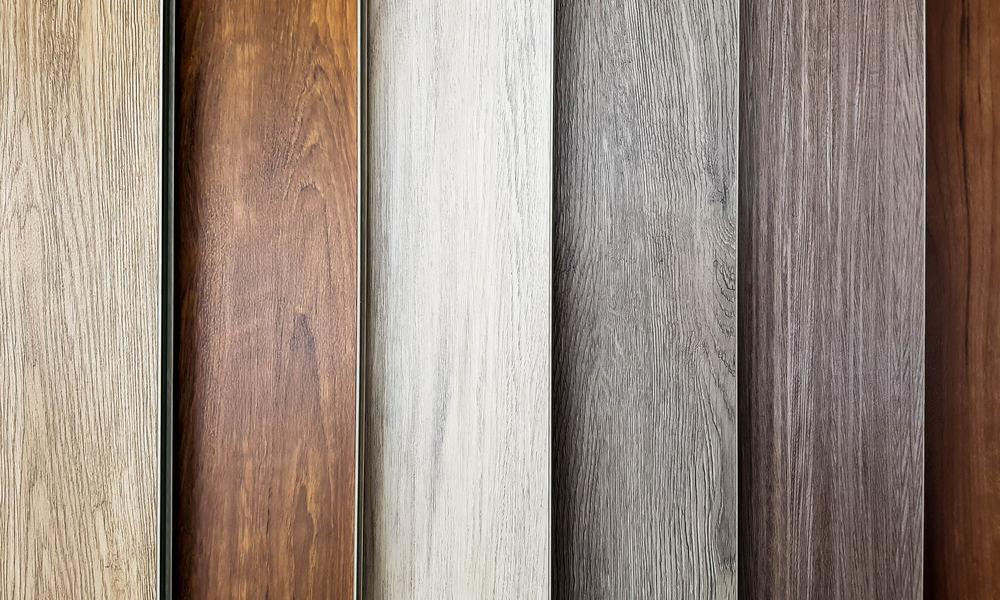 Mohawk Vinyl Plank Flooring Reviews (Pros & Cons)
