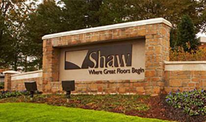 The Shaw Inc.