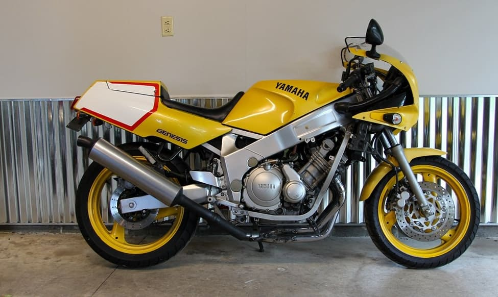 Why wrap your motorcycle with vinyl sheets